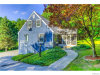 Photo of 28 Rock Hill Road, Bedford, NY 10506 (MLS # 4633271)