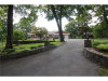 Photo of 88 Round Hill Drive, Briarcliff Manor, NY 10510 (MLS # 4634340)