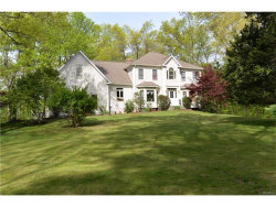 Photo of 8 Jeremy Drive, call Listing Agent, NY 06812 (MLS # 4634768)