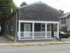 Photo of 15 Pike Street, Port Jervis, NY 12771 (MLS # 4636377)