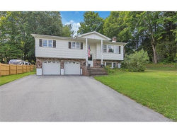 Photo of 34 Eden Road, Harriman, NY 10926 (MLS # 4636908)