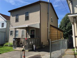 Photo of 143 Ball Street, Port Jervis, NY 12771 (MLS # 4637015)