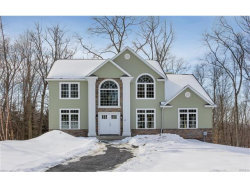 Photo of 17 Winding Lane, Central Valley, NY 10917 (MLS # 4637309)