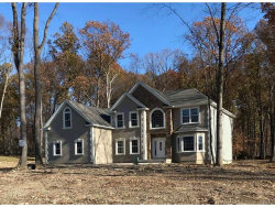 Photo of 16 Winding Lane, Central Valley, NY 10917 (MLS # 4637516)