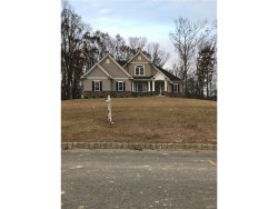 Photo of 8 Winding Lane, Central Valley, NY 10917 (MLS # 4637570)