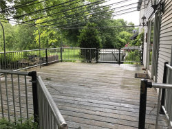 Tiny photo for 25 Shore Drive, New Windsor, NY 12553 (MLS # 4637912)