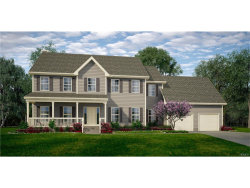 Photo of Lot 4.3 Kings Ferry Road, Montrose, NY 10548 (MLS # 4638166)