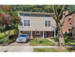 Photo of 218-45 Sawyer Avenue, call Listing Agent, NY 11427 (MLS # 4638292)