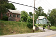 Photo of 366 Angola Road, Cornwall, NY 12518 (MLS # 4639305)