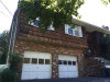 Photo of 336 Lakeview Terrace, Hawthorne, NY 10532 (MLS # 4639330)