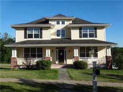 Photo of 16 Four Corners Boulevard, Hopewell Junction, NY 12533 (MLS # 4639431)