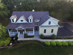 Photo of 226 Taylor Road, Cornwall, NY 12518 (MLS # 4639459)