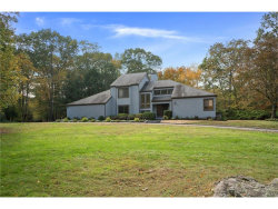 Photo of 21 Doeview, Pound Ridge, NY 10576 (MLS # 4639673)