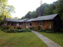 Photo of 9178 County Hwy 28, call Listing Agent, NY 12760 (MLS # 4640136)