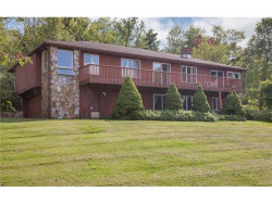 Photo of 3 Sky Drive, Cornwall, NY 12518 (MLS # 4640385)