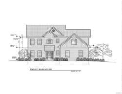 Photo of Lot #10 Howell Road, Campbell Hall, NY 10916 (MLS # 4640860)