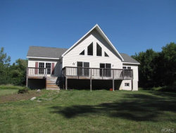 Photo of 60 Abrams Road, Central Valley, NY 10917 (MLS # 4640969)