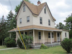 Photo for 36 Avenue A, Cornwall On Hudson, NY 12520 (MLS # 4641801)