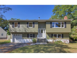 Photo of 117 Harold Avenue, Cornwall, NY 12518 (MLS # 4642484)