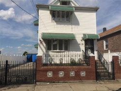 Photo of 9609 23rd Avenue, call Listing Agent, NY 11369 (MLS # 4643317)