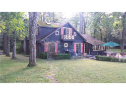 Photo of 14 West Delaware Extension, Smallwood, NY 12778 (MLS # 4643368)
