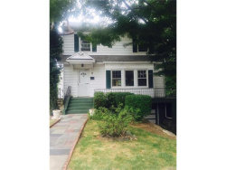 Photo of 23-25 Kenilworth Road, Yonkers, NY 10701 (MLS # 4643427)