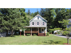 Photo of 5 Stone Gate Road, Central Valley, NY 10917 (MLS # 4643670)