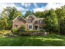 Photo of 126 Creekside Road, Hopewell Junction, NY 12533 (MLS # 4643890)