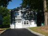 Photo of 140 Winthrop Avenue, Elmsford, NY 10523 (MLS # 4644255)