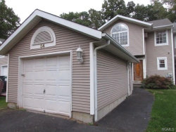 Photo of 54 West Brookside Drive, Harriman, NY 10926 (MLS # 4644332)