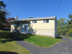 Photo of 1512 Carnegie Drive, call Listing Agent, NY 13850 (MLS # 4644592)
