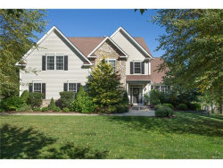 Photo of 42 Sandy Pines Boulevard, Hopewell Junction, NY 12533 (MLS # 4644686)