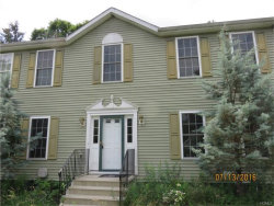 Photo of 18 Mccall Place, Newburgh, NY 12550 (MLS # 4644929)