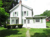 Photo of 49 County House Road, Millbrook, NY 12545 (MLS # 4644990)