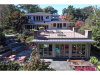 Photo of 177 Clinton Avenue, Dobbs Ferry, NY 10522 (MLS # 4645302)