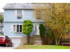 Photo of 98 Petersville Road, New Rochelle, NY 10801 (MLS # 4645784)