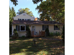 Photo of 108 Riley Road, New Windsor, NY 12553 (MLS # 4645803)