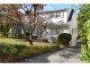 Photo of 79 South Hillside Avenue, Elmsford, NY 10523 (MLS # 4645979)