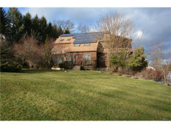 Photo for 1 Chimney Ridge Drive, Harriman, NY 10926 (MLS # 4646101)
