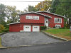 Photo of 131 Parkview Road, Elmsford, NY 10523 (MLS # 4646154)