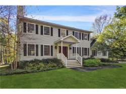 Photo of 33 Flower Road, Hopewell Junction, NY 12533 (MLS # 4646460)