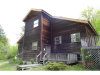 Photo of 663 Route 301, Cold Spring, NY 10516 (MLS # 4646482)