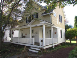 Photo for 12 Cherry Avenue, Cornwall On Hudson, NY 12520 (MLS # 4646631)