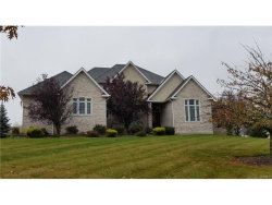Photo of 56 Autumn Chase Drive, Hopewell Junction, NY 12533 (MLS # 4646781)