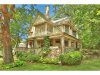 Photo of 315 Pelhamdale Avenue, Pelham, NY 10803 (MLS # 4648620)