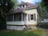 Photo of 368 Route 32, Central Valley, NY 10917 (MLS # 4649126)