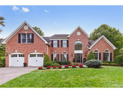 Photo of 2 Stratford Drive, Mount Kisco, NY 10549 (MLS # 4649319)