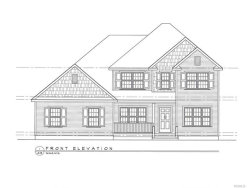 Photo of 18 (Lot 9) Primrose Lane, Blooming Grove, NY 10914 (MLS # 4649326)