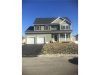 Photo of 3104 Betsy Ross Ridge, New Windsor, NY 12553 (MLS # 4650111)