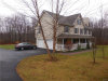 Photo of 168 South Ohioville Road, New Paltz, NY 12561 (MLS # 4650238)